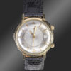 LeCoultre Memovox GMT World Time