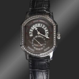 danielroth-retrograde-calendrier-807-L-10