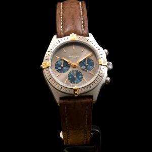Breitling Callisto chronographe réf.80520