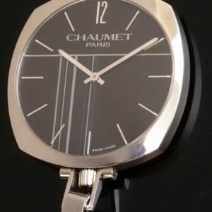 Chaumet montre de poche Dandy 1225-0154