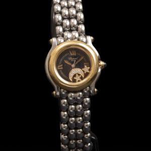 Chopard Happy Diamonds réf.27/8246-23