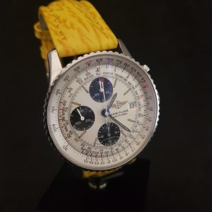 Breitling Navitimer Automatic A13020 856